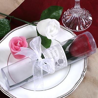 ,رود وشموع - شموع الورد - أجمل الورود والشموع - ورود رومنسية- صور ورود متحركة